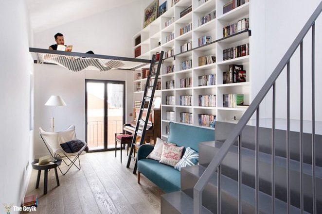 cozy-reading-nooks-book-corner-82-5731e20c4745c__700