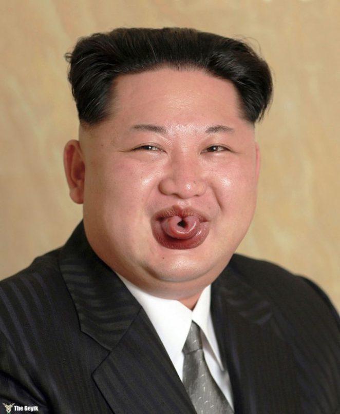 kim-jong