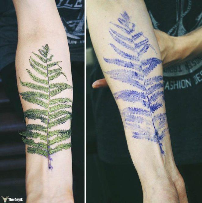 plant-tattoos-leaves-flora-botanical-fingerprint-rit-kit-rita-zolotukhina-2