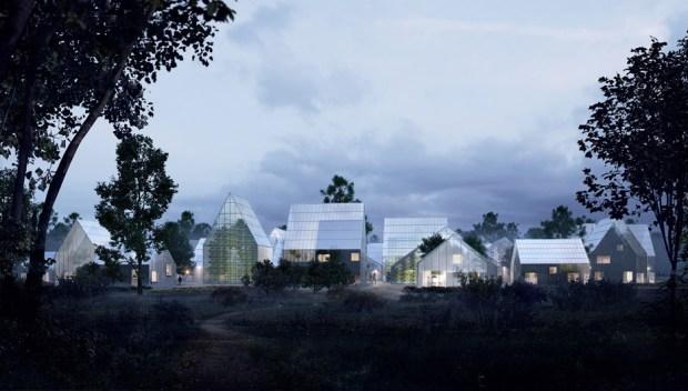 regen-villages-effekt-venice-architecture-biennale-2016_dezeen_936_5