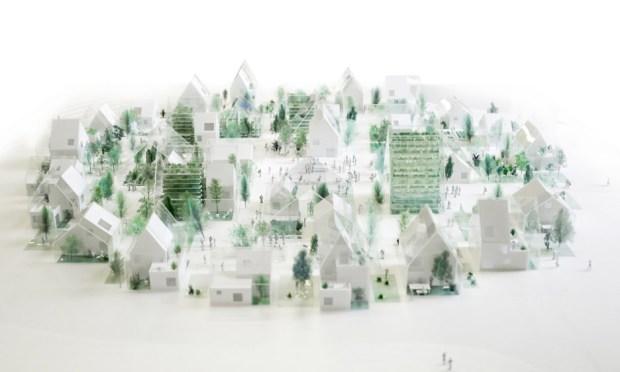 regen-villages-effekt-venice-architecture-biennale-2016_model_dezeen_936_0