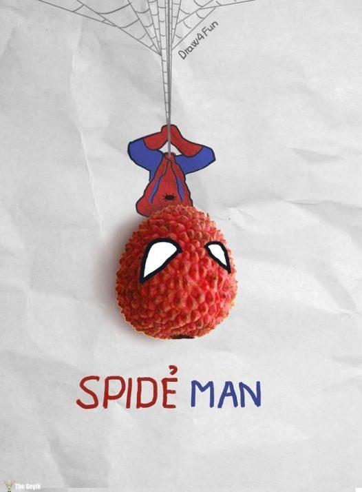 spider-man__700