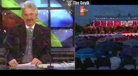 1997 odtu cso