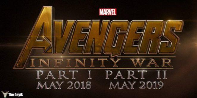 Avengers-Infinity-War-logo-678x339