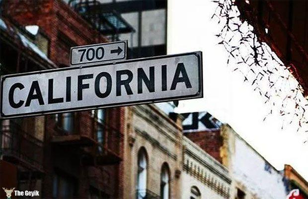 California-Syndrome-003