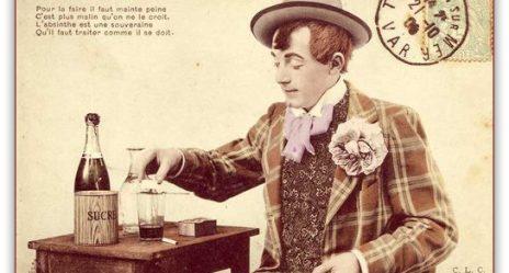 absinteplaid_drinker