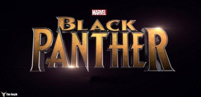 black-panther-1414521556