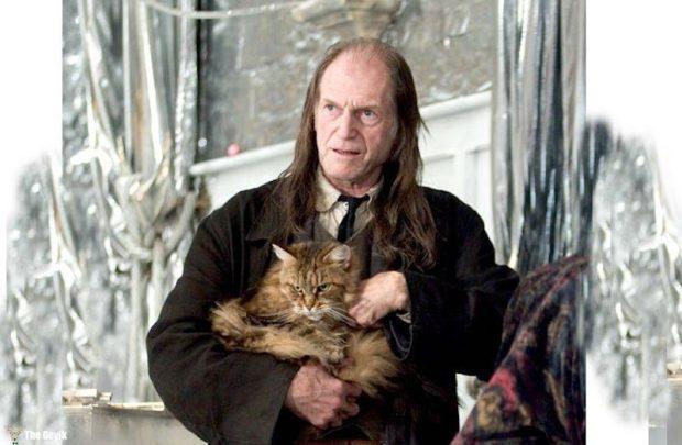 david-bradley-played-argus-filch-the-often-cruel-caretaker-at-hogwarts