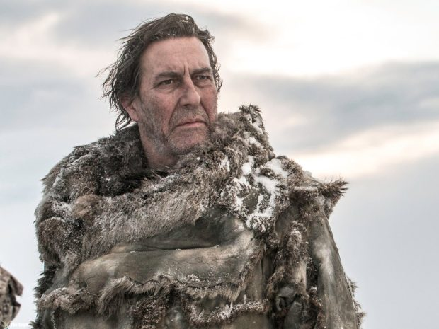 fans-might-recognize-him-as-mance-rayder-the-king-beyond-the-wall-in-got