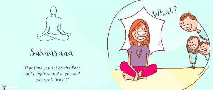 gunluk yoga hareketleri10