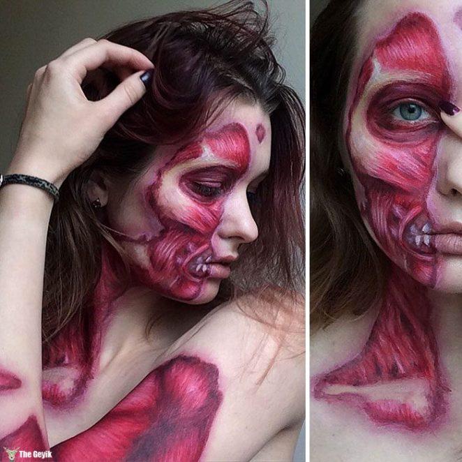 makeup-artist-transformations-saida-mickeviciute-30-5767b8d20482f__700