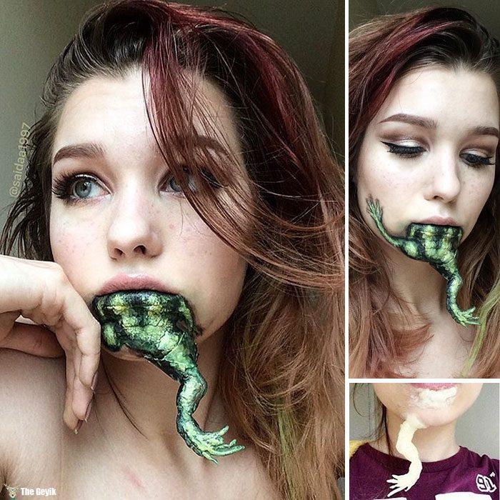 makeup-artist-transformations-saida-mickeviciute-35-5767d1c35bf08__700