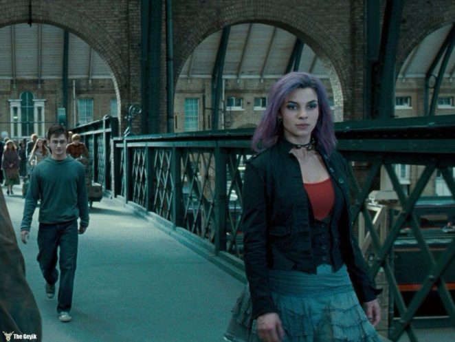 natalia-tena-is-known-throughout-the-harry-potter-fandom-as-the-amazing-nymphadora-tonks-but-dont-call-her-nymphadora