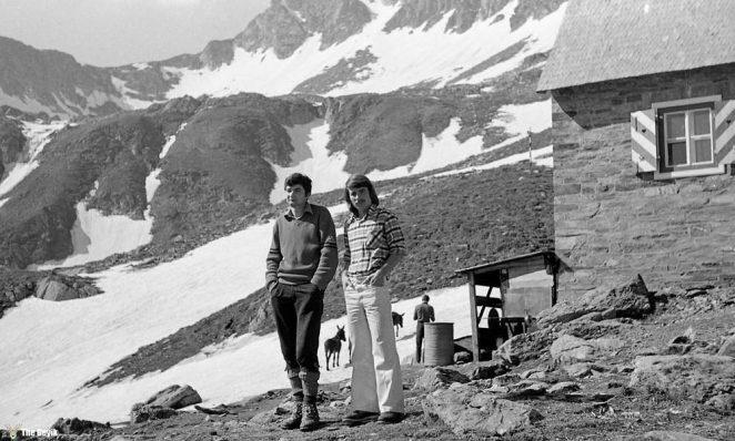 photos-of-mountain-hikes-in-communist-romania-876-173-1465925616