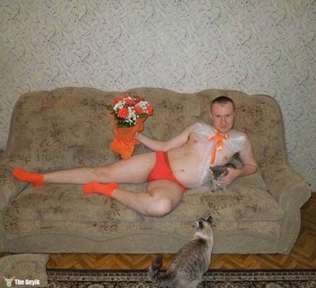 rus arkadaslik sitelerinden komik fotograflar9