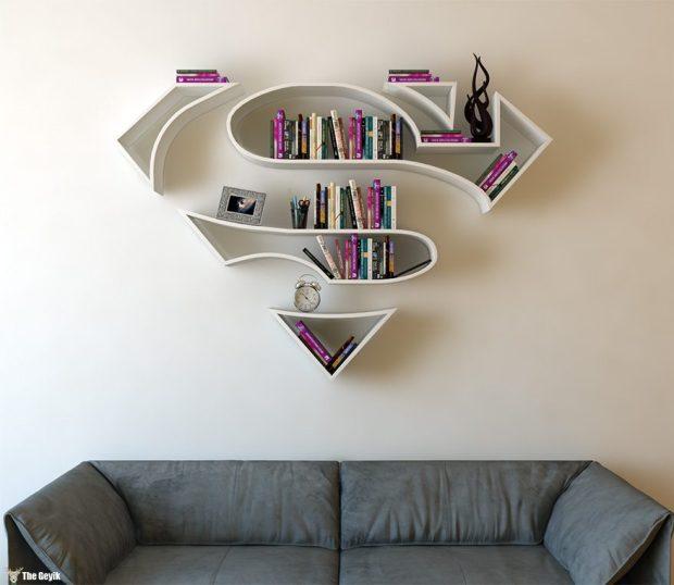 super kahraman kitapliklari-burak-dogan
