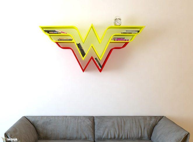 super kahraman kitapliklari-burak-dogan6
