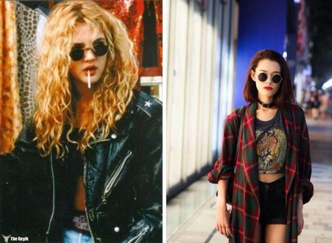 Drew-Barrymore-90s
