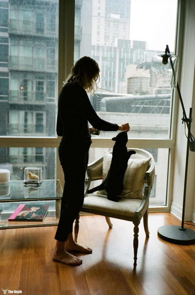 My-photo-series-of-Girls-and-Their-Cats-on-Instagram.1__700
