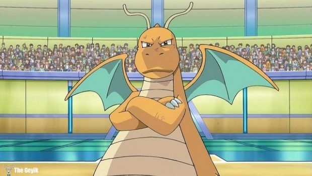en guclu pokemon go