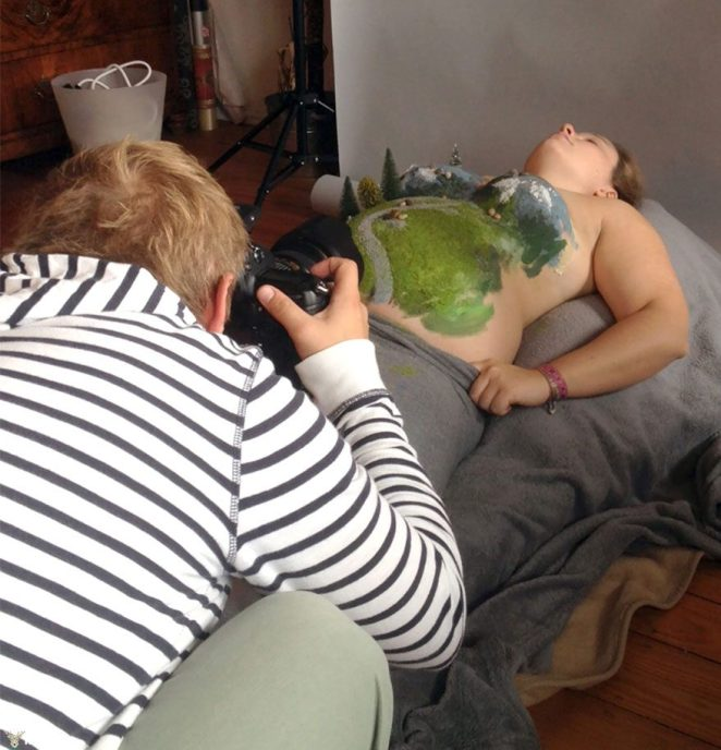 hamilelik fotograflari1