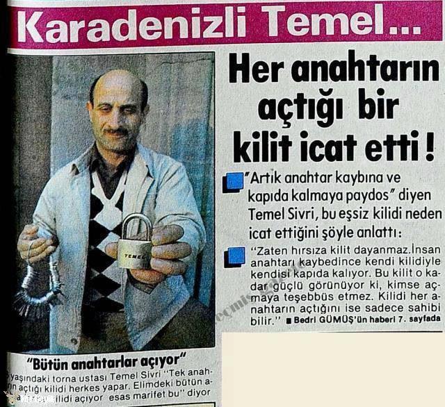 komik_haberler