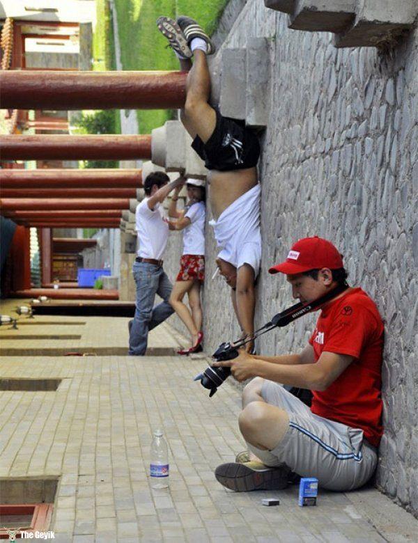 perspektif fotograf7