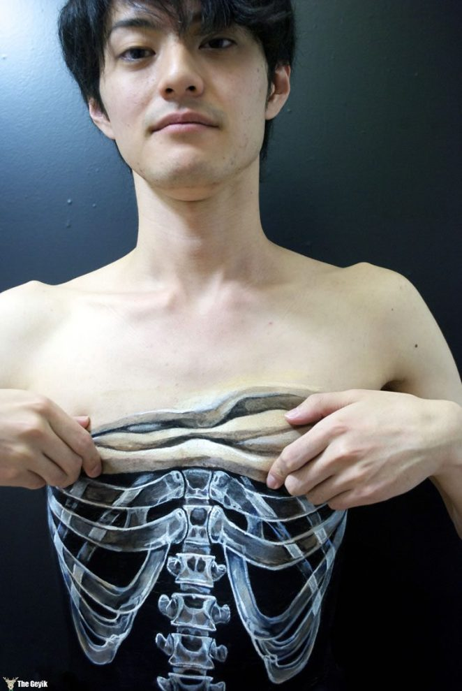 Body-Art-Illusions-12