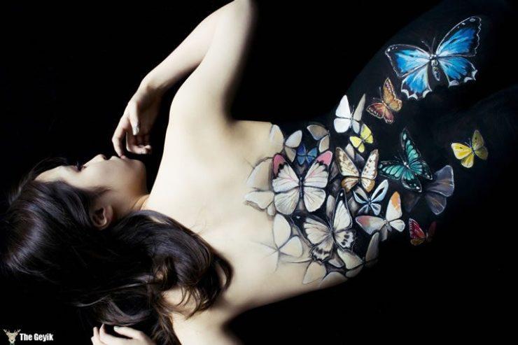 Body-Art-Illusions-21