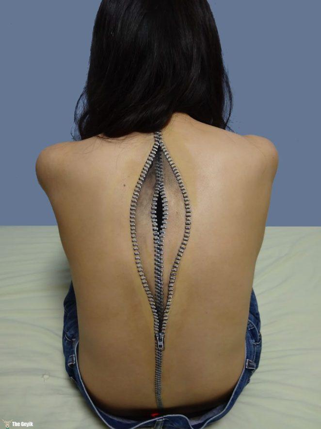 Body-Art-Illusions-8