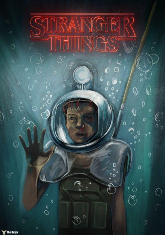 Stranger Things15