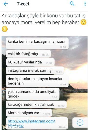 hilmiayaz