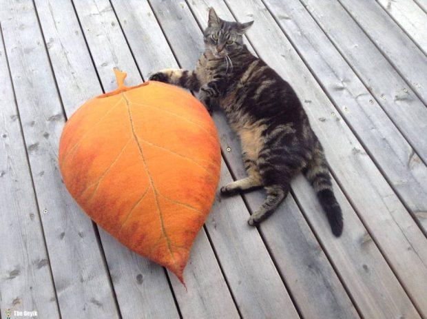 kedi yatagi4