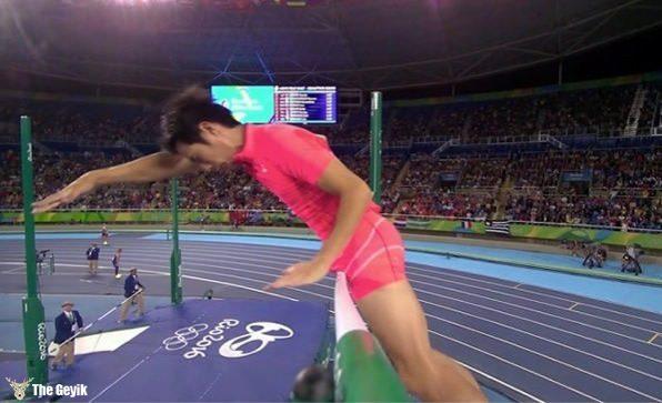 olimpiyat1