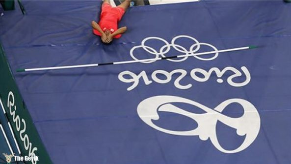 olimpiyat4