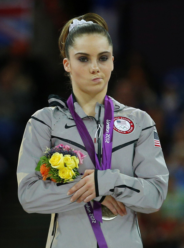 olimpiyatkizi1