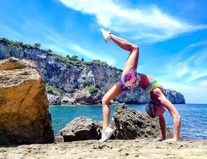 pilot-yoga-maria-pettersson 3