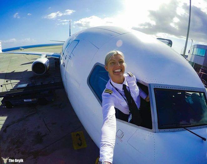 pilot-yoga-maria-pettersson 4