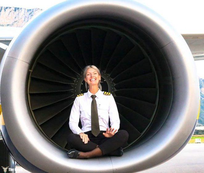 pilot-yoga-maria-pettersson 8
