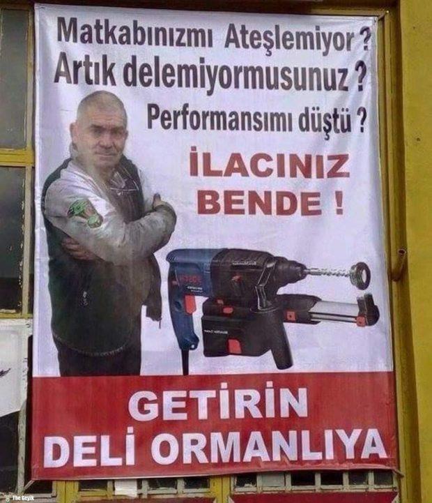 reklam6