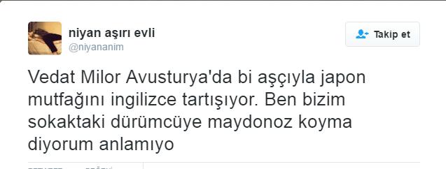eylul-2016-komik-tweetler19