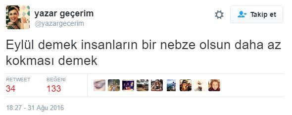 eylül ayı10