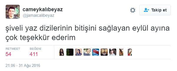 eylül ayı3