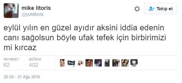 eylül ayı4
