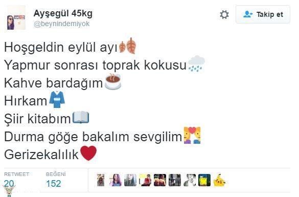 eylül ayı5