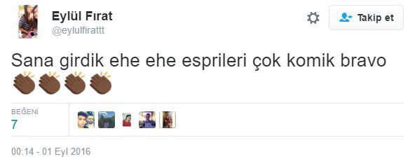 eylül ayı8