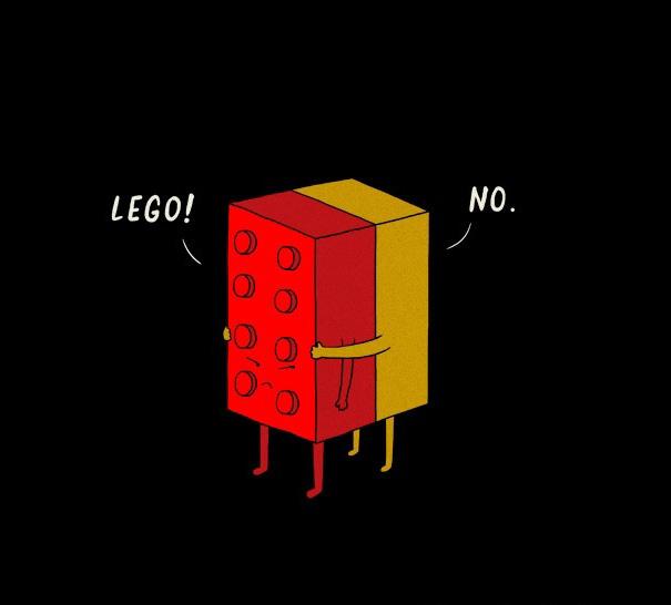 komik-lego-sakalari-8