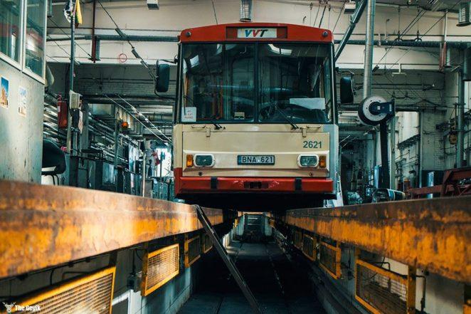 otobüs2