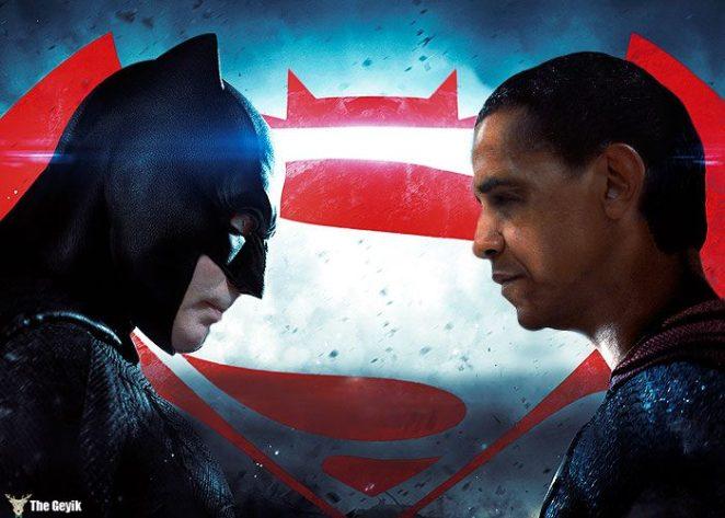 putin obama gergin g20 komik photoshop 4