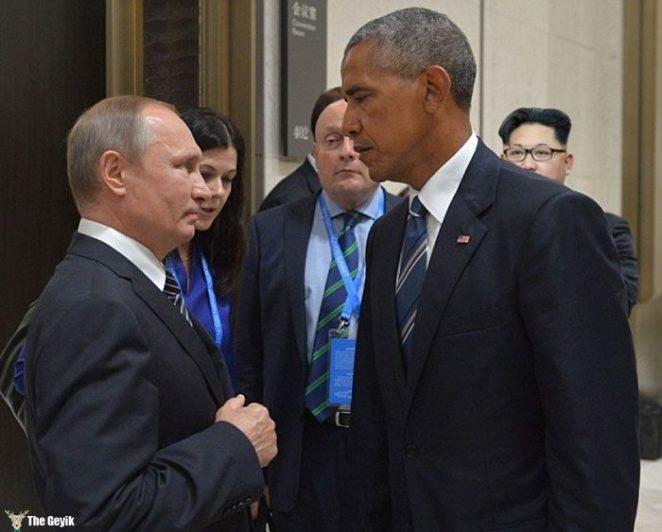 putin obama gergin g20 komik photoshop 8